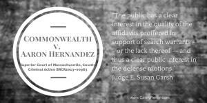 Commonwealthv.Aaron Hernandez (1)